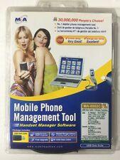 USB Data Transfer Kit for Motorola C343 T730c V265 V710 V260 V276 A840 E815 V262