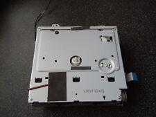 Sonchi SB50-DAB Ersatz CD Antriebseinheit