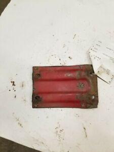 Case/case I.H. 1020 22.5 Skid 1307399C3