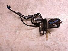 85 Suzuki GV700 GV 700 GL Madura clutch master cylinder