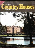 Book of Country Houses,Miles Hadfield