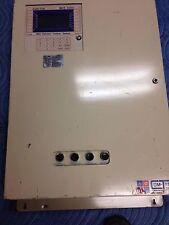 4505AC Com-Trol Energy Management System