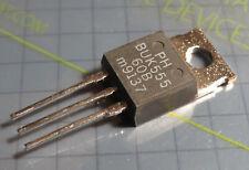 20 x Resistance couche metal 13.3R 13R3 13.3ohm 13,3 ohm 1//2W 1/%             RCM