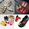 Kids Girl Toddler Mermaid Belle Mickey Minnie Summer Sandals Jelly Shoes Cosplay