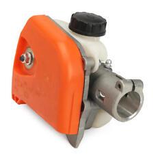 Chainsaw Gear Head Gear Box For Stihl HT 75 101 130 131 250 Pruner Pole Saw 4138