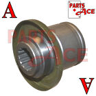 NEW YAMAHA GRIZZLY 660 FRONT DRIVESHAFT COUPLER COUPLING (ENGINE SIDE) 2003-2008
