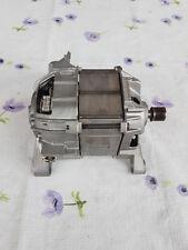 Waschmaschine Antriebsmotor Siemens WM14Q441 IQ500
