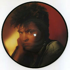 """Paul Young - Love Of The Common People - 7"""" Vinyl Picture Disc *Unplayed*"""