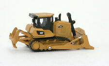 Toy State 39512 Caterpillar Cat D7E Bulldozer Close to HO 1/83