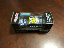2014 Jimmie Johnson Lowes Chase for the Cup 1:64 scale car