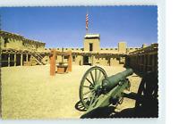 Bents Old Fort National Historic La Junta Colorado Built 1833 Arkansas River