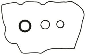 Engine Timing Cover Gasket Set Mahle JV5054 fits 02-08 Mini Cooper 1.6L-L4