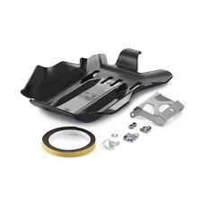 KTM  PARAMOTORE PLASTICA SGANCIO RAPIDO 125 SX 11-15 125 EXC 12-16 50303190100