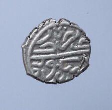 Ottoman Empire Osmanen Türkei Turkey akce Bayezid II 886H Üsküb VF