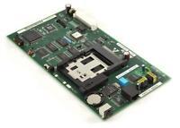 Refurbished NEC 80025B DS2000 CPU Card