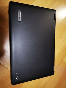 *Acer Extensa 5635Z 15,6 ZollPentiumDualCore T4400 2,2 GHz, 3 GB RAM*