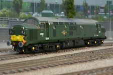 More details for bachmann class 37 - 37057 colas green livery