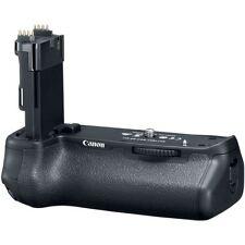 Canon BG-E21 Battery Grip for EOS 6D Mark II (Canon Original)