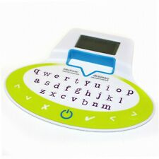 Children's Electronic Dictionary Bookma