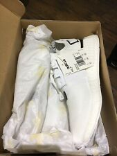 Brand New Adidas NMD_R1 Boost Triple White BD7741 Size 8