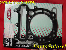 Head Gasket Set, 250cc 260cc 300cc Yamaha Linhai Chinese Scooter Buggy ATV Trike