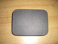 Abdeckung Mittelkonsole Interior Cover Fiat Croma Typ 154 176846460