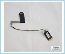 Cable Flex Toshiba Tecra M11-107 Lcd Video Cable GDM900001874