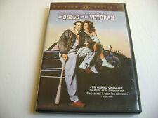 Bull Durham / Le Belle et le Vétéran - DVD (Special Edition) - Kevin Costner