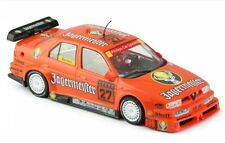 Slot.it Alfa Romeo 155 DTM Norisring 1994 No.27 M 1:32 neu