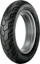 New Dunlop D404 Bias-Ply Rear Tire 150/80H-16 150/80-16 32NK-80 31-0515 45605612