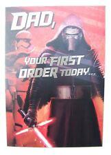 Star Wars Invitaciones Y Tarjetas De Felicitación De