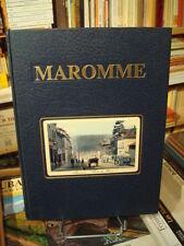 [collectif] Maromme 1987 Amicale Laïque de Maromme
