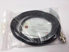 NOS Tokyo Seimitsu E-DT-80SC Waterproof Differential Trans Type Micrometer