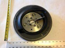 3940301505 Baker-Linde Fly Wheel  (DIESEL)
