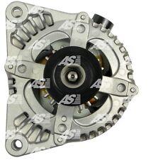 Denso alternador alternator original denso dan930 dan1118 Bosch 0986049071