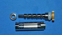 K81- Bin 489 Abu Garcia 4000 4001 4500 4600 C5 MAG series 2 Bearing Worm Gear