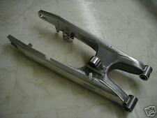NEW! 2004 KTM SX Swingarm 125 200 250 EXC MXC 2004-06