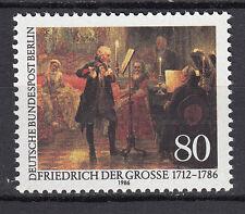 Berlin 1986 Mi. Nr. 764 Postfrisch LUXUS!!!