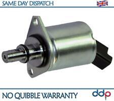 Fuel Pump Volume Control Valve For Ford C-Max, Galaxy, Mondeo, S-Max 13150352