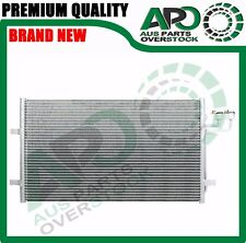 Brand New Air Condenser for FORD FOCUS LS LT LV 1.6L 1.8L 2.0L 2005-