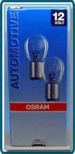 P21/5W Osram Original bulbs (pair)