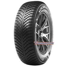 Pneumatici Gomme Kumho Solus ha 31 185/65r14 86t TL