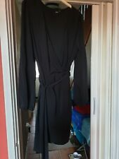 8ec1c10eae Plus Size Wrap ASOS for Women