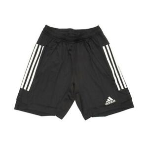 NEW Adidas Mens Condivo 20 Training Men's Soccer Shorts