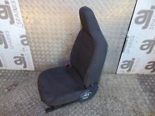 NEW GENUINE SEAT Mii VW UP UP RIGHT FRONT SEAT INNER TRIM 1S0881477E82V