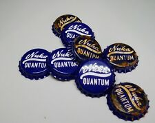 Fallout 4.  1 x Nuka Quantum cola cap Fridge magnet