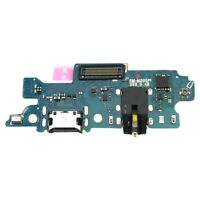 PCB DOCK USB CONNETTORE+MICROFONO RICARICA CARICA per SAMSUNG GALAXY M20 M205F