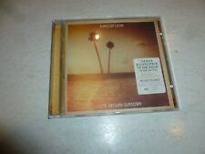 KINGS OF LEON - Come Around Sundown - 2010 UK 13-track CD
