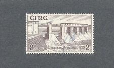 Ireland-Shannon Scheme- (92) fine used