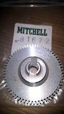Mitchell 710 & 720 Fly Reel Modèles Drive Gear. Mitchell partie partie ref # 81672